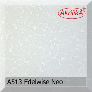 A513 Edelwise neo