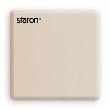 Staron Solid SI040 Ivory