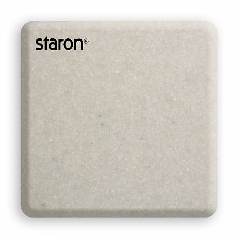 Staron Sanded SS418 Stratus
